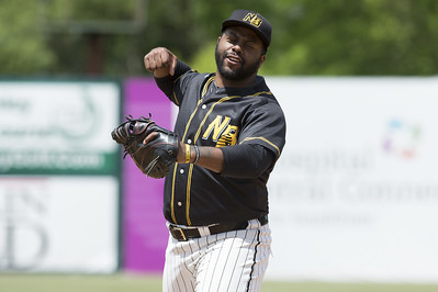 new-britain-bees-rally-twice-to-win-rubber-match-against-lancaster-barnstormers