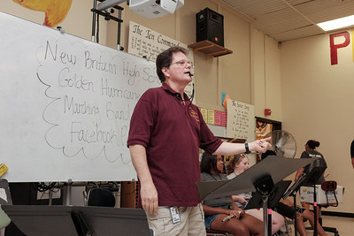 nbhs-golden-hurricanes-marching-band-will-pay-tribute-to-former-director-at-fridays-football-game