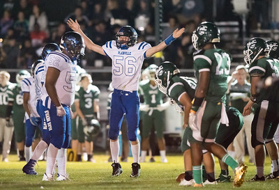 football-preview-beset-by-injuries-plainville-hobbles-into-home-opener-against-bulkeleyhmtcaweaver