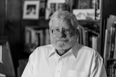 bristol-library-to-host-vietnam-veteran-who-wrote-novel-about-war