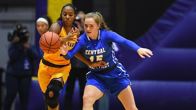 central-connecticut-womens-basketball-team-defeats-new-hampshire-for-first-home-win-of-season