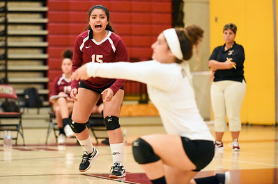 new-britain-girls-volleyball-rallies-from-behind-to-win-backandforth-match-against-platt