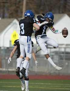plenty-of-excitement-for-plainville-football-to-be-back-in-postseason