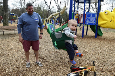 plainville-shuts-down-playgrounds-nets-removed-from-basketball-hoops-soccer-goals