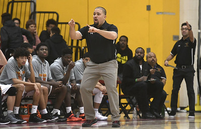 new-britain-boys-basketball-head-coach-reis-selected-to-be-an-assistant-at-mcdonalds-allamerican-game