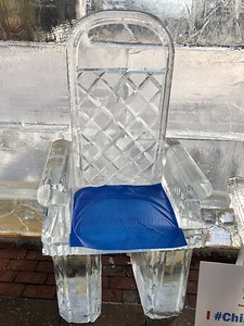 residents-get-chance-to-experience-freezing-cold-living-conditions-during-ice-house-event