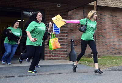 time-to-sign-up-for-the-12th-annual-omazing-race