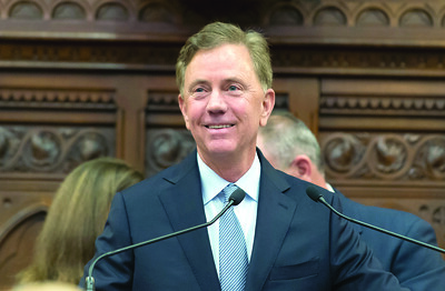 lamont-says-connecticut-will-wait-to-lift-school-mask-rule