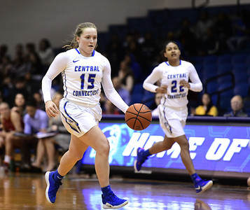 struggles-continue-for-ccsu-womens-basketball-falls-to-bryant