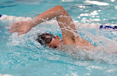 plainville-boys-swimming-shows-no-effects-from-extended-break-in-schedule