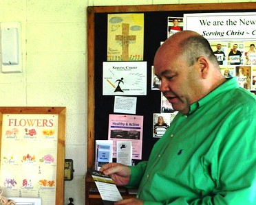 pastor-finds-little-piece-of-heaven-newington-for-church-and-family