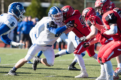 southington-football-finishes-second-in-nutmeg-games-lifting-competition-other-area-schools-place-in-top-20