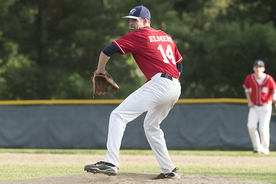 elmers-angels-newington-falters-in-final-inning-suffers-tough-loss-to-bristol-knights-in-connecticut-twilight-league-matchup