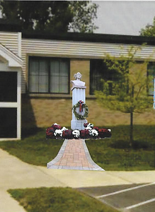 statue-of-columbus-to-be-unveiled-in-southington-oct-9