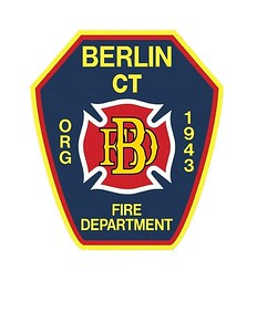 fires-hit-berlin-over-the-past-two-days-no-injuries-reported
