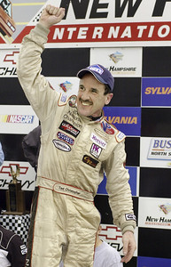 plane-crash-takes-life-of-ted-christopher-auto-racing-star-from-plainville