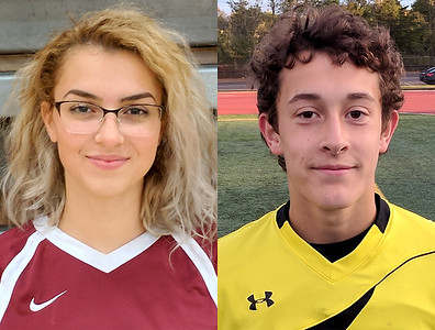 new-britain-herald-athletes-of-the-week-are-new-britains-nelanie-velez-and-adam-gottner