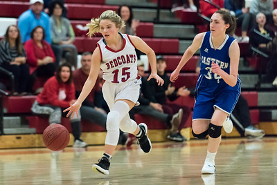 berlin-girls-basketball-unstoppable-in-rout-over-bristol-eastern