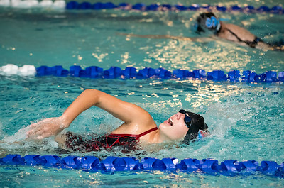 sports-roundup-berlin-girls-swimming-has-best-finish-of-area-teams-in-swim-championships