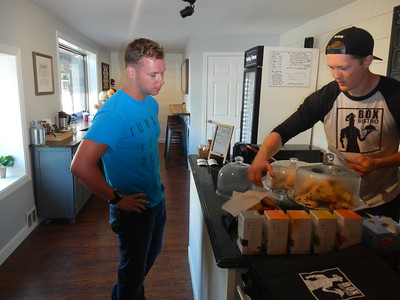 new-berlin-business-fuels-fitness-with-meals-to-order-or-to-grab
