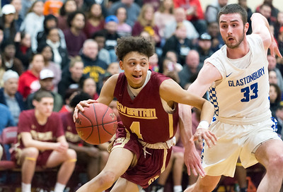 speed-helps-new-britain-boys-basketball-race-into-state-championship-game