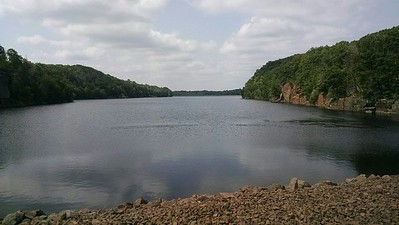 officials-want-to-stop-illegal-diving-into-wassel-reservoir