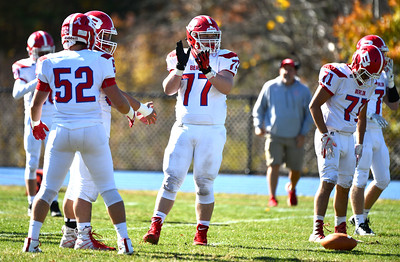 football-preview-with-both-teams-41-berlin-readying-for-important-matchup-against-plainville