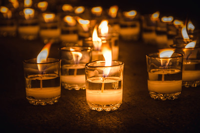 candlelight-vigil-for-two-missing-teenagers-being-held-tonight