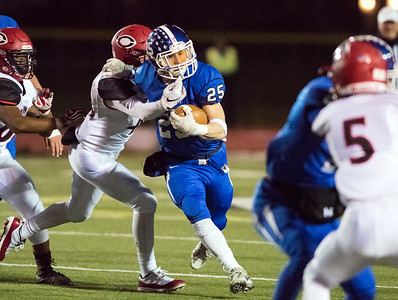 larosa-important-to-success-of-southington-footballs-offense