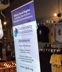 community-foundation-looking-to-give-local-arts-organization-a-financial-boost