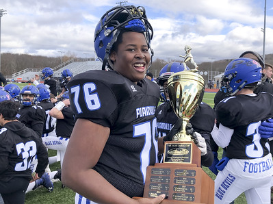 plainville-football-all-smiles-after-securing-state-tournament-berth-following-long-rebuild