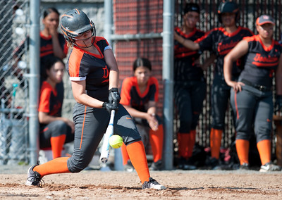 sports-roundup-ramirez-shines-at-plate-in-circle-leads-goodwin-tech-softball-to-second-straight-win