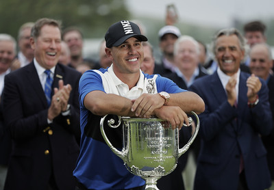 despite-three-testing-positive-for-coronavirus-plus-more-players-withdrawing-travelers-championship-will-play-on
