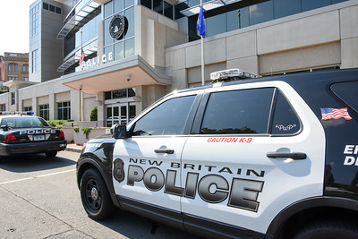 second-suspect-arrested-in-alleged-assault-outside-gas-station-in-new-brtaiin