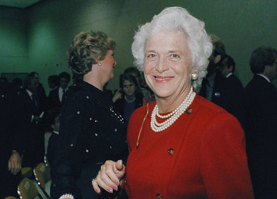former-first-lady-barbara-bush-dies-at-age-92