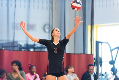 area-volleyball-soccer-and-field-hockey-teams-learn-postseason-matchups