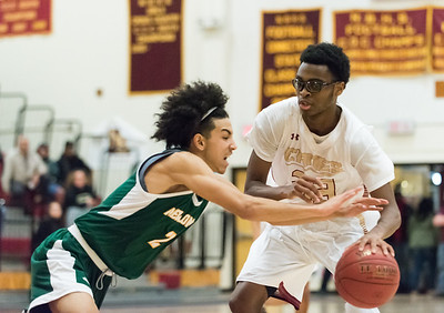 new-britain-boys-basketball-suffers-tough-loss-to-new-london-has-threegame-win-streak-snapped