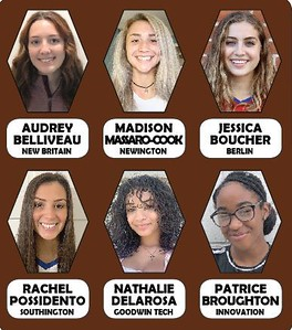 2020-allherald-girls-volleyball-these-six-stars-overcame-many-obstacles-in-trying-season