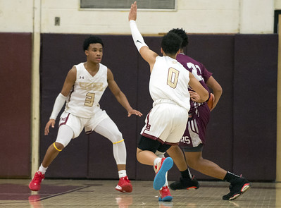 cummings-carter-making-impact-for-new-britain-boys-basketball-in-first-year-with-team