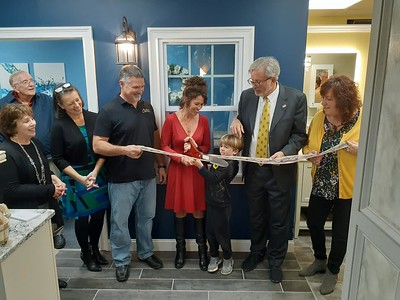 plainville-chamber-welcomes-award-kitchen-bath