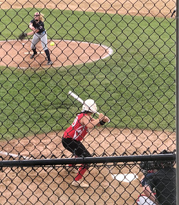 connecticut-state-champ-fairfield-wins-second-straight-at-little-league-softball-eastern-regional