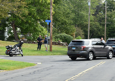 one-person-is-dead-and-another-in-custody-after-prolonged-standoff-in-newington
