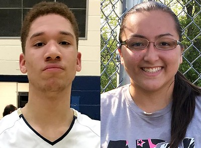 new-britain-herald-athletes-of-the-week-are-newingtons-andres-ithier-vicenty-and-new-britains-gabby-roy