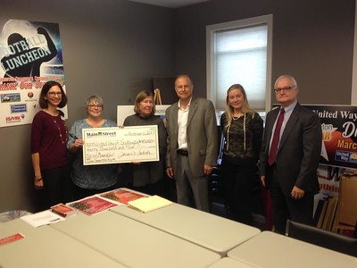 united-way-of-southington-to-thank-the-community-for-its-support