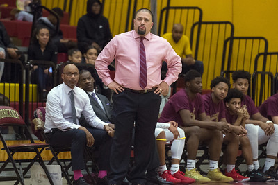 we-just-didnt-show-up-reis-new-britain-boys-basketball-searching-for-answers-after-blowout-loss-to-east-catholic