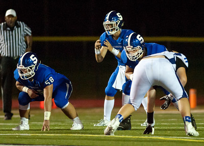 drenas-four-touchdown-help-southington-football-roll-to-easy-win-over-conard