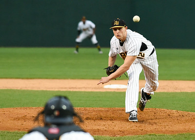 new-britain-bees-lefthander-berlin-native-marzi-signs-with-minnesota-twins-organization