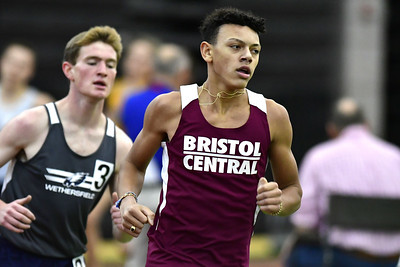 roundup-bristol-central-boys-blow-out-maloney-in-meet-win