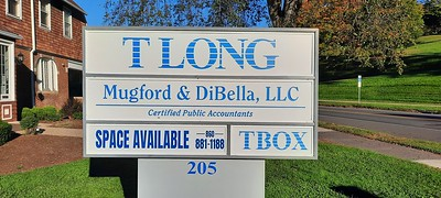 new-britains-mugford-dibella-expands-tax-accounting-business-with-acquisition-of-fasulo-albini-cpas-in-plantsville