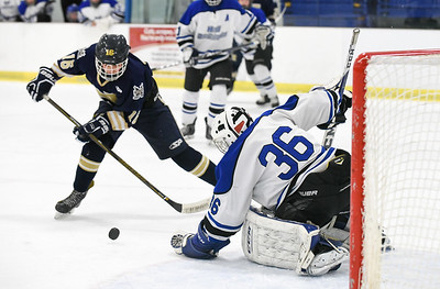 sports-roundup-newingtonberlin-ice-hockey-scores-way-past-shepaug